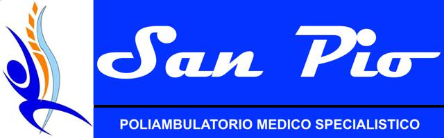 San Pio Medica